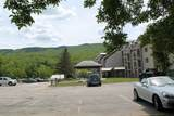 48 Cooper Memorial Drive - Photo 12