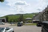 48 Cooper Memorial Drive - Photo 16