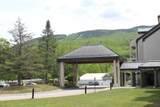 48 Cooper Memorial Drive - Photo 2