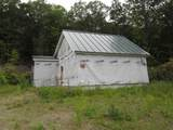 436 Old Homestead Highway - Photo 2