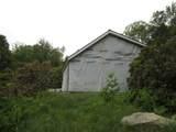 436 Old Homestead Highway - Photo 3