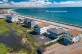 545 Ocean Boulevard - Photo 2