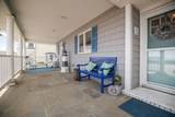 545 Ocean Boulevard - Photo 7