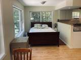 1725 Sterling Valley Road - Photo 20