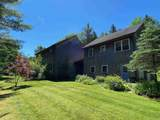 1725 Sterling Valley Road - Photo 4