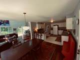 1725 Sterling Valley Road - Photo 8