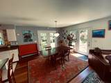 1725 Sterling Valley Road - Photo 9