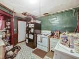 81 Vantine Avenue - Photo 10