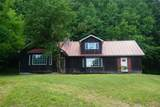 9430 Williston Road - Photo 1