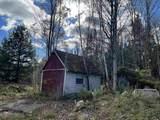 2984 Vt Route 102 - Photo 10