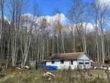2984 Vt Route 102 - Photo 12