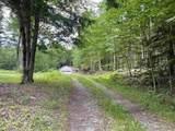 2984 Vt Route 102 - Photo 2