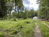 2984 Vt Route 102 - Photo 5