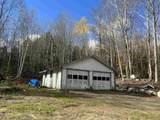 2984 Vt Route 102 - Photo 8