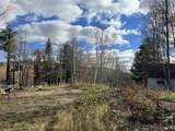 2984 Vt Route 102 - Photo 9