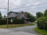 82 Owen Drive - Photo 2
