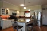 24 Griswold Drive - Photo 10