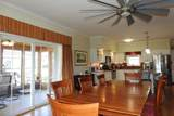 24 Griswold Drive - Photo 12