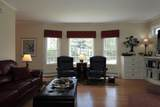 24 Griswold Drive - Photo 14