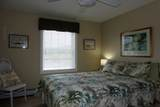 24 Griswold Drive - Photo 17
