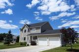 24 Griswold Drive - Photo 2