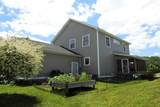 24 Griswold Drive - Photo 3