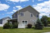 24 Griswold Drive - Photo 4
