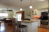24 Griswold Drive - Photo 9