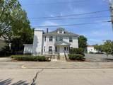 85 Brook Street - Photo 1