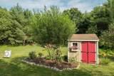 11 Jackson Brook Terrace - Photo 31