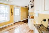 256 Lower Middle Road - Photo 9