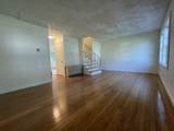 27 Young Drive - Photo 29