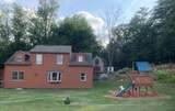 239 Mudgett Hill Road - Photo 1
