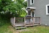 8 Orchard Terrace - Photo 17