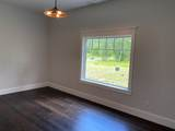 515 Old Coach Road - Photo 10
