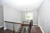515 Old Coach Road - Photo 15