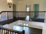 515 Old Coach Road - Photo 16