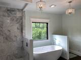 515 Old Coach Road - Photo 21