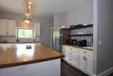 515 Old Coach Road - Photo 4