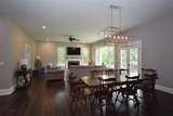 515 Old Coach Road - Photo 6