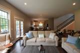 515 Old Coach Road - Photo 7