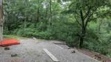 129 Daniel Webster Highway - Photo 4