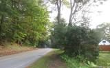 25 Marlboro Road - Photo 4
