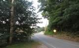 25 Marlboro Road - Photo 5