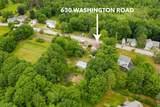 630 Washington Road - Photo 39