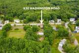 630 Washington Road - Photo 40