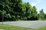 I3 Stonehedge Drive - Photo 19