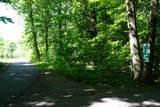 I3 Stonehedge Drive - Photo 21