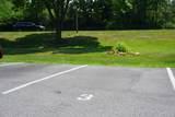 I3 Stonehedge Drive - Photo 23