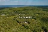 319 Clay Hill Road - Photo 39